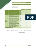 tabela de avaliação pip.pdf