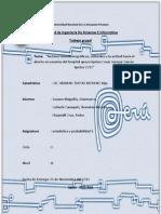 tesis trabajo levantamiento 2013.docx