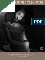 impresiones2.pdf