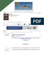 VMware Tuto.pdf