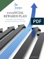 jeunessefinancialrewardsplan
