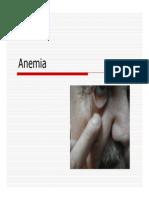 Kuliah Anemia .Ppt [Compatibility M