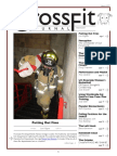 CrossFit Journal - Issue 55