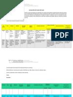 Planeacion Clases Virtuales