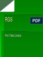 RGS-1