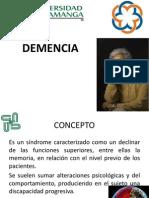 demencia_exposicion