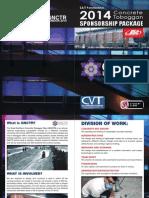 2014 cvt concretetoboggan sponsorshippackage