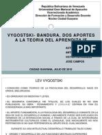 vygostki-100713055827-phpapp01.ppt