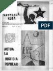 EstrellaRoja 03