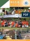 Gurukula Newsletter - Issue 37