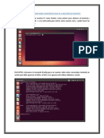 Manual Convertir Una Pc o Laptop en Router