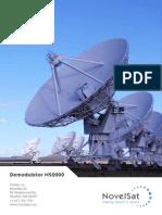 NS2000_Brochure_A4_26.05