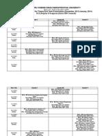 Final BCA date sheet December 2013.pdf
