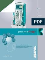 Prism a Flex