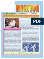 Monitor Finall 2