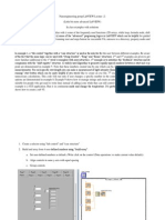 Week_2_with_solutions.pdf