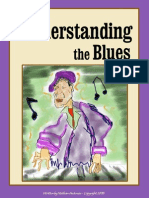 Understanding the Blues.pdf