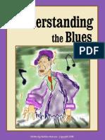 Understanding the Blues.pdf