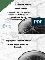 Presentacion_SgdWms_1.1.0(GVSig)