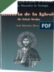 Alvarez Jesus Historia de La Iglesia 02