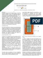 Diagnostico de Descargas Parciales en Grandes Maquinas Rotantes