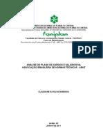 Monografia PCS III