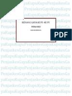 RENANG GAYA KUPU.docx