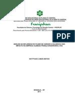 Monografia PCS IV