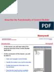 04 20R300 1 Control Builder Introduction