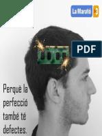 1110_CARTELL_rodriguez_verdejo_ribas_jane.pdf_20131106.pdf