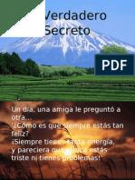El_Verdadero_Secreto