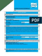 formato sistematizaci n de experiencia2013