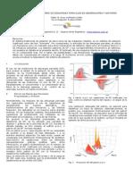 Diagnostico y Monitoreo de Descargas Parciales en Generadores y Motores