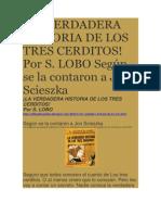 LA VERDADERA HISTORIA DE LOS TRES CERDITOS.docx