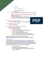 Resumen-sentencias-SQL