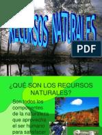 recursos naturales (1)