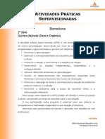 2013_2_Biomedicina_2_Quimica_Aplicada_(Geral e Orgânica)[ r1][1][1]