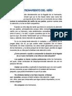 EVIDENCIAS DE APRENDIZAJE. Zaira Gutierrez 1º C