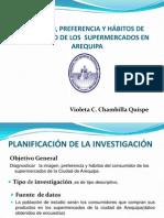 PRESENTACION AQP-SUPERMERCADOS.ppt