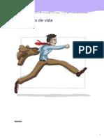 Dh_U3_EA.doc