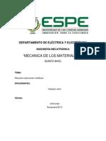 Resumen_aleacionesferreas