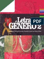 Contenidos-Cultura, Patrimonio y Género-archivos-libro_ 28-11_semi-final-1