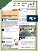 13-09 newsletter 1