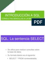 introduccion_sql