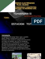 estacintotal-130917212619-phpapp01