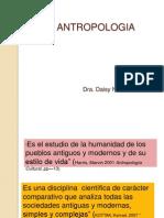 1LA ANTROPOLOGIAb