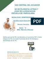 _Presentación1.pptx_.pptx