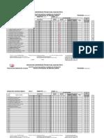 REGISTROFICIAL-GENT.ICA.MA-2013-II (1) (1).xls
