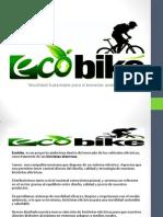 Ecobike (2)