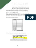 Microsoft Word - QA-QC_CARMEN.doc